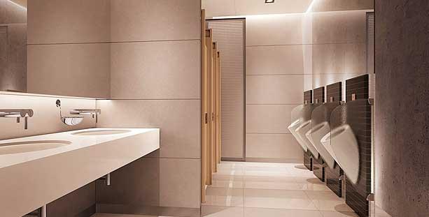 nettoyage de bureaux et toilettes bellegarde sur valserine. Black Bedroom Furniture Sets. Home Design Ideas